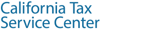 Link to taxes.gov homepage